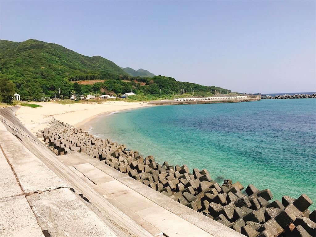 f:id:kosaku-tabi:20180519220715j:image
