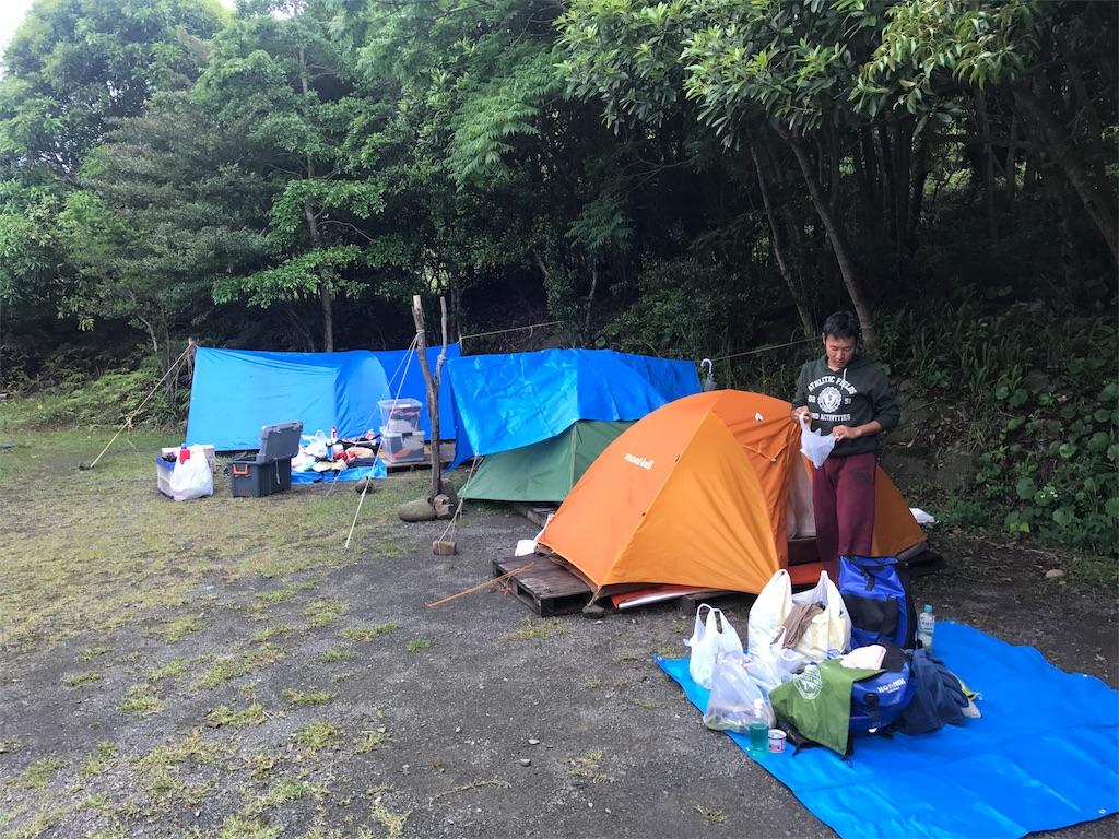 f:id:kosaku-tabi:20180520203230j:image
