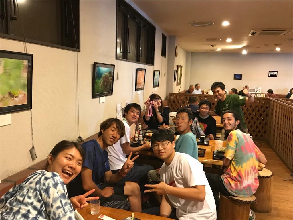 f:id:kosaku-tabi:20180520220130j:image