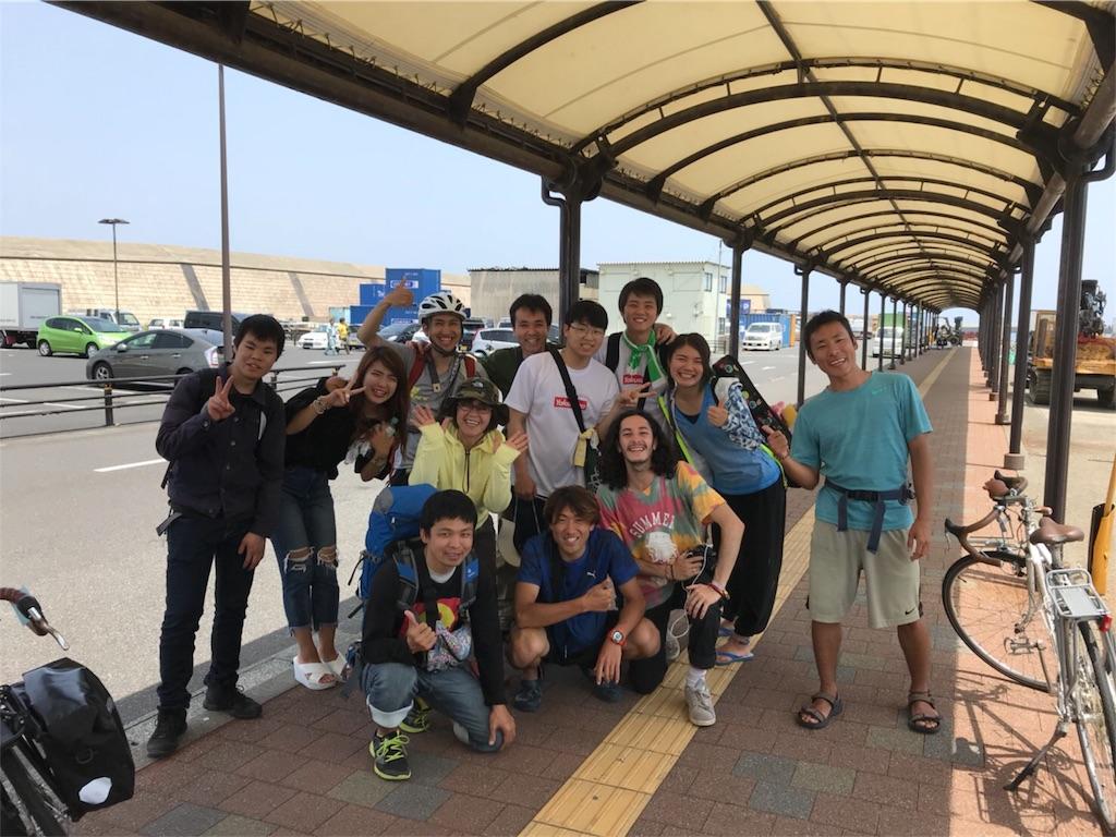 f:id:kosaku-tabi:20180520220648j:image