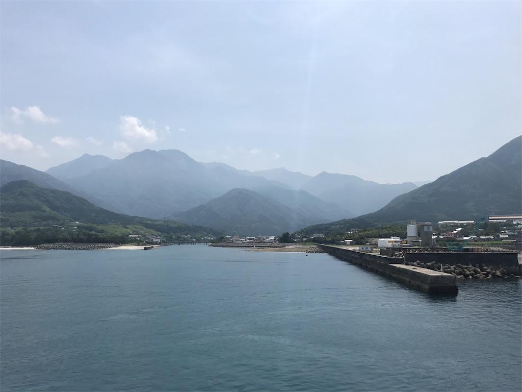 f:id:kosaku-tabi:20180521212734j:image