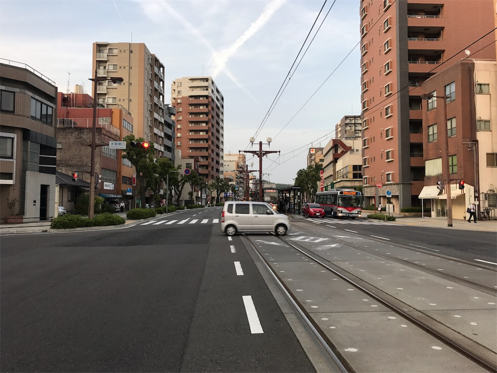 f:id:kosaku-tabi:20180521214802j:image