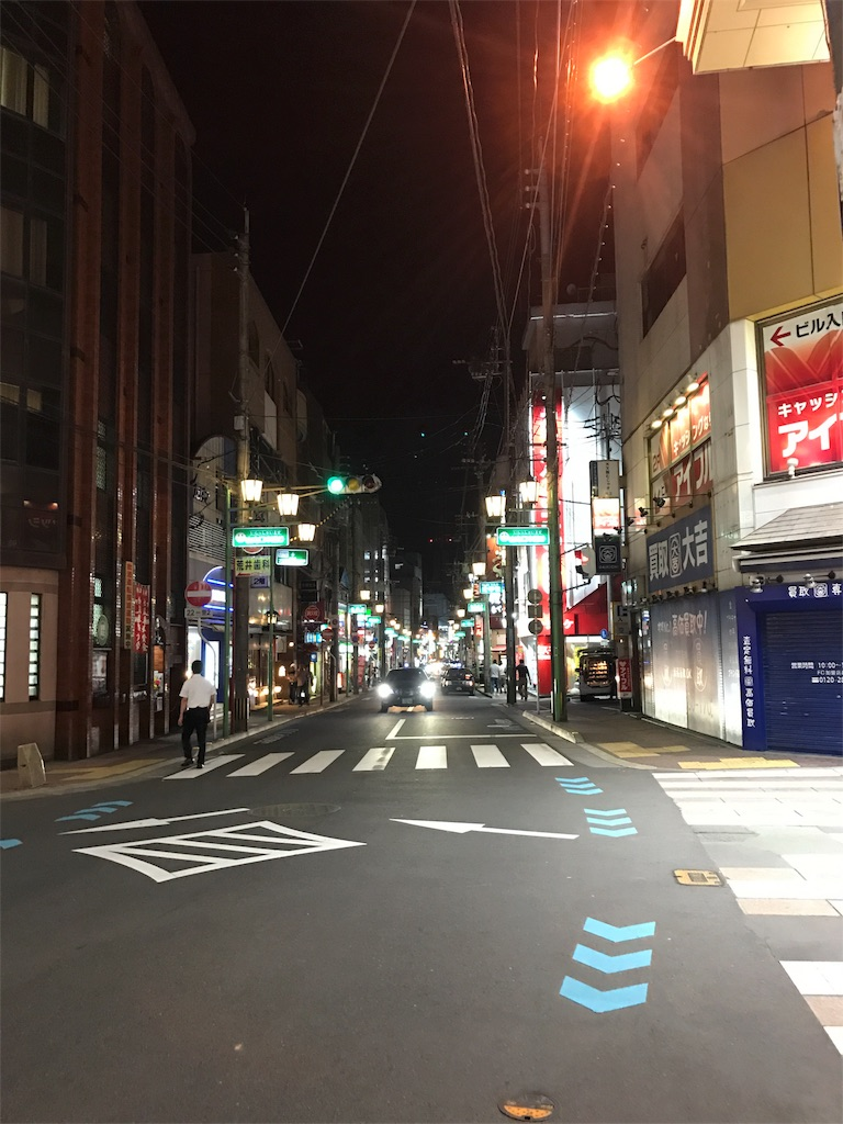 f:id:kosaku-tabi:20180521215732j:image