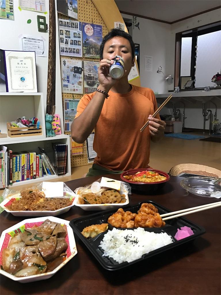 f:id:kosaku-tabi:20180522212749j:image
