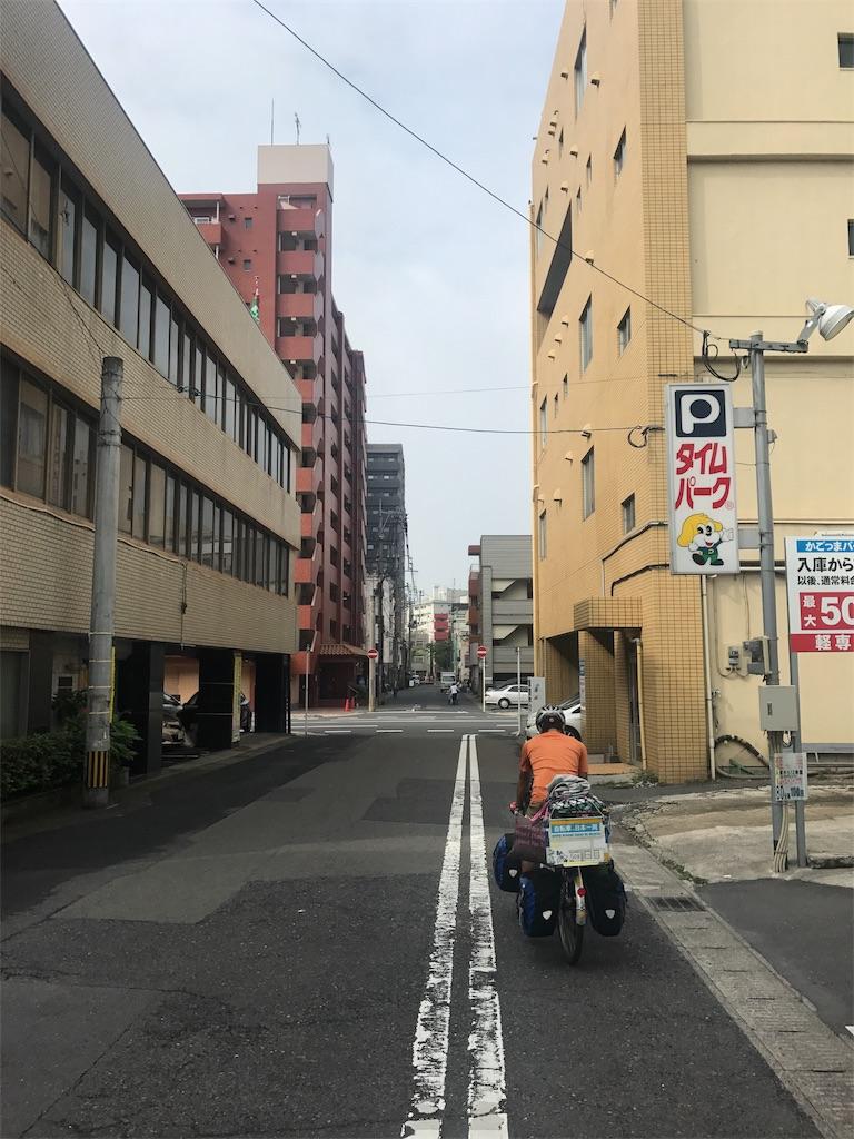 f:id:kosaku-tabi:20180523065236j:image