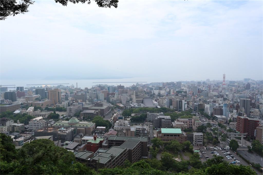 f:id:kosaku-tabi:20180523071015j:image