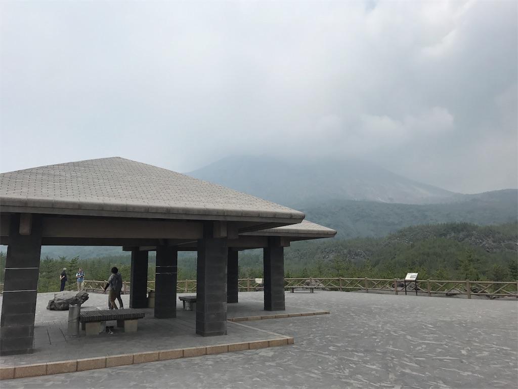 f:id:kosaku-tabi:20180523075022j:image