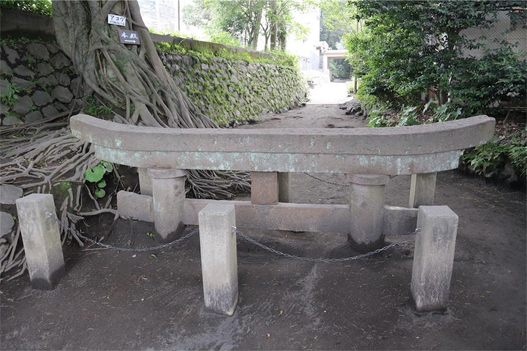 f:id:kosaku-tabi:20180523075622j:image