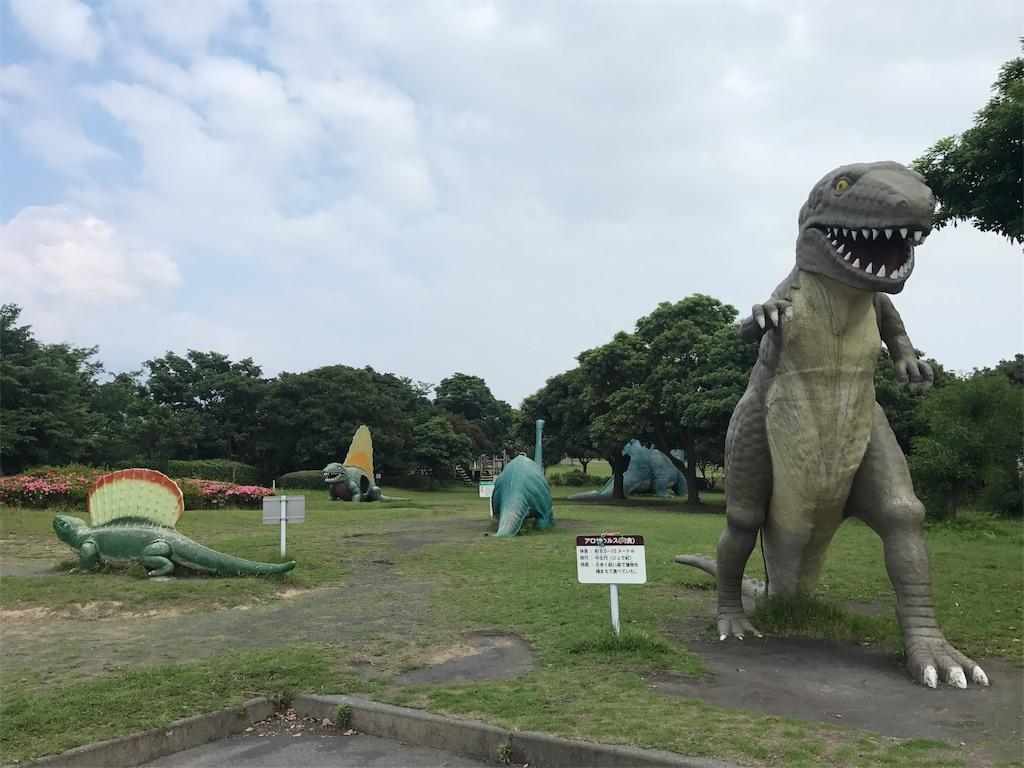 f:id:kosaku-tabi:20180523083610j:image