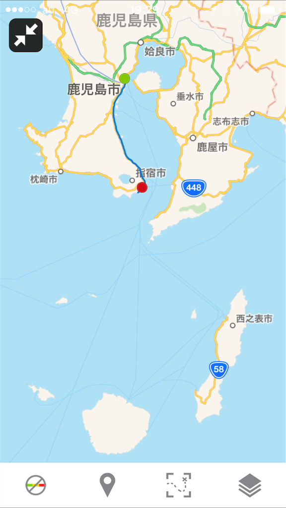 f:id:kosaku-tabi:20180523095121p:image