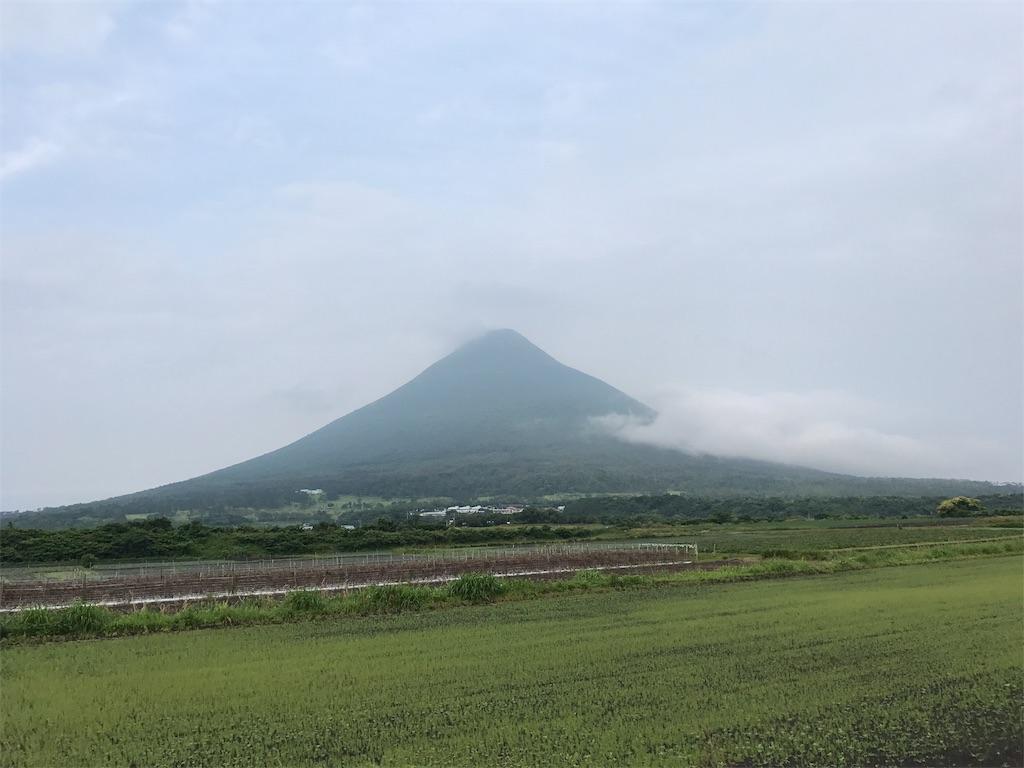f:id:kosaku-tabi:20180523102403j:image