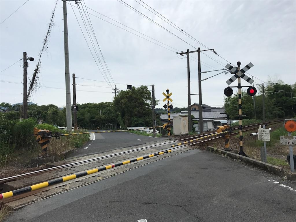 f:id:kosaku-tabi:20180523124450j:image