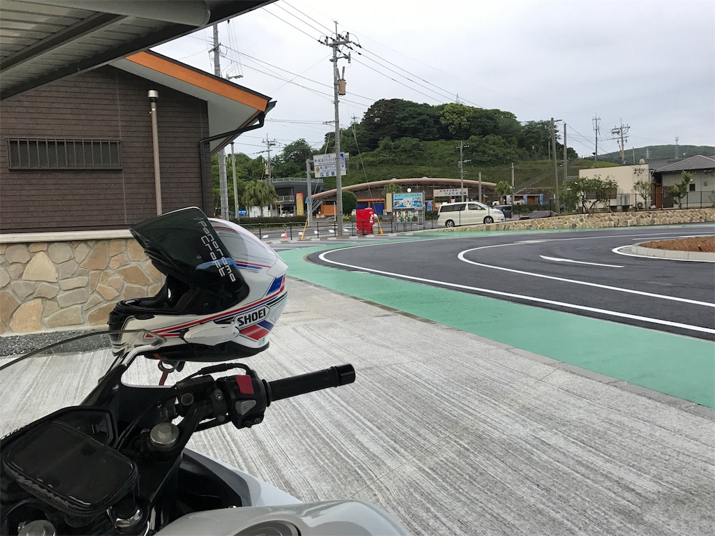 f:id:kosaku-tabi:20180523130801j:image