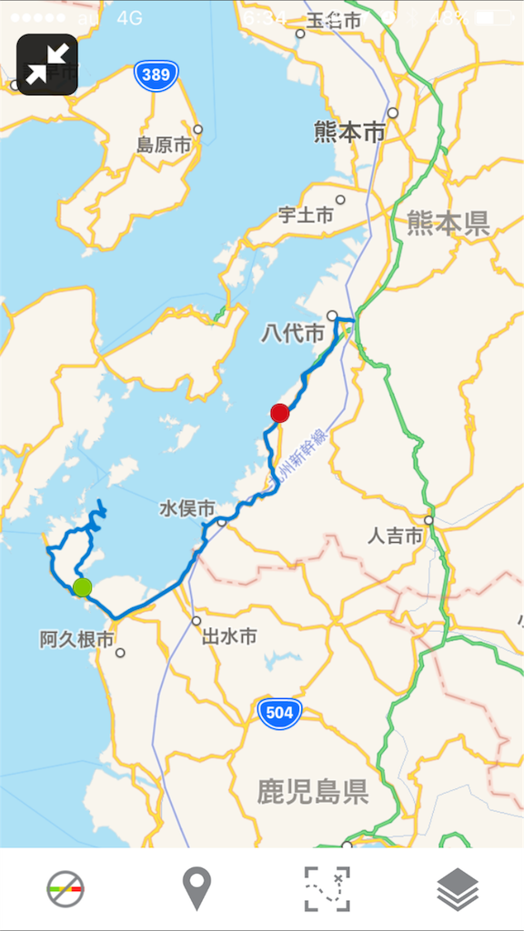 f:id:kosaku-tabi:20180525063422p:image