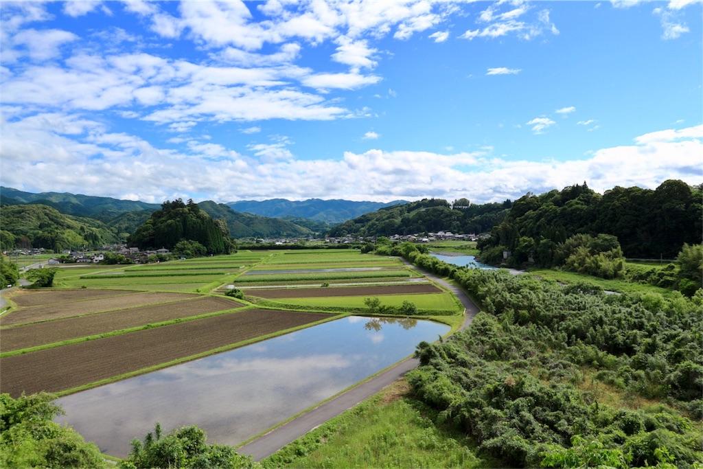 f:id:kosaku-tabi:20180525223504j:image