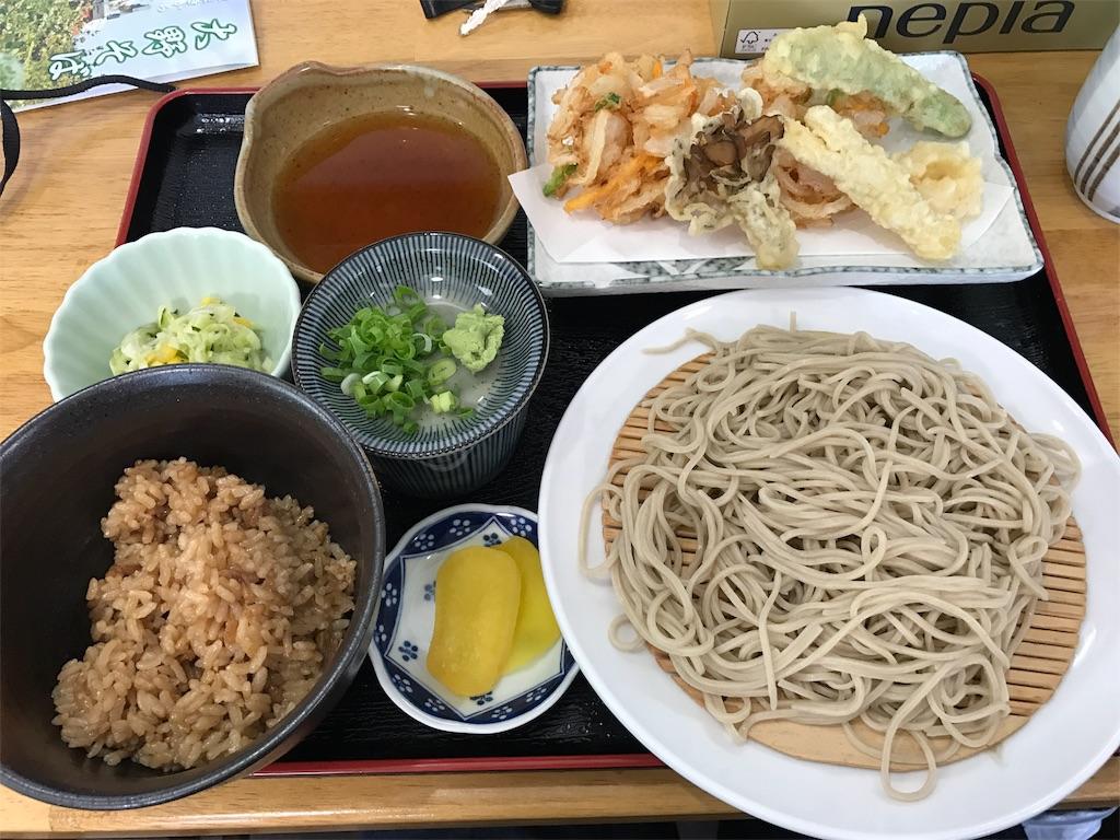 f:id:kosaku-tabi:20180526073857j:image