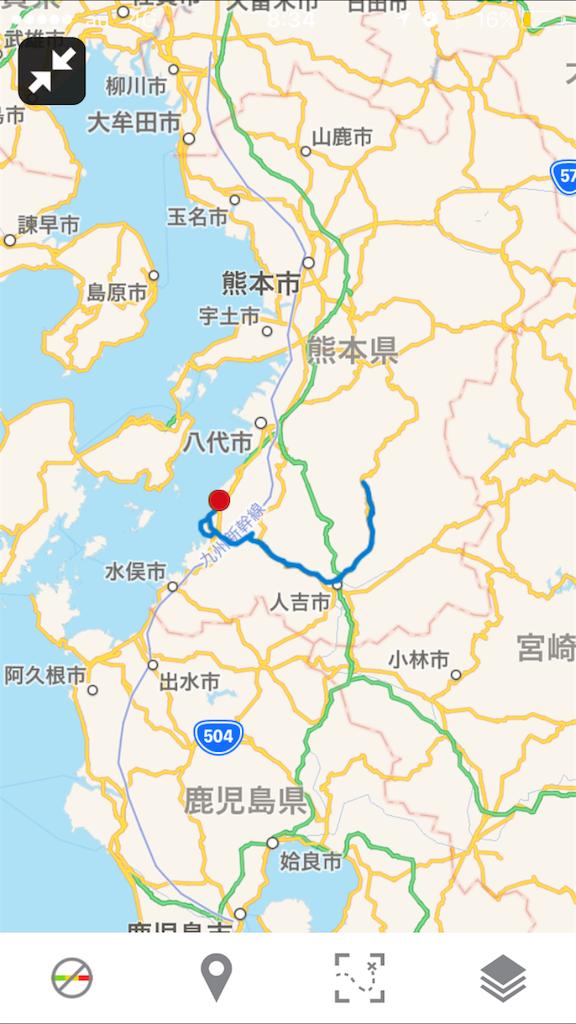 f:id:kosaku-tabi:20180526083444p:image