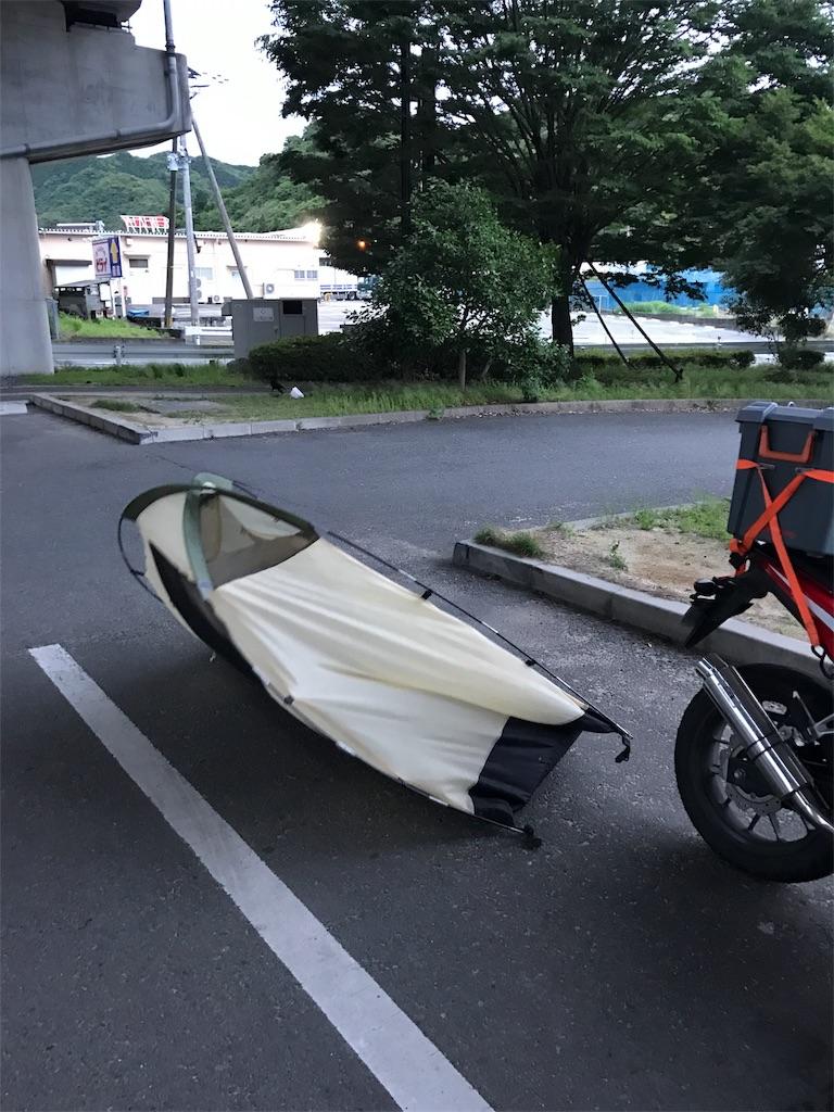 f:id:kosaku-tabi:20180526110804j:image