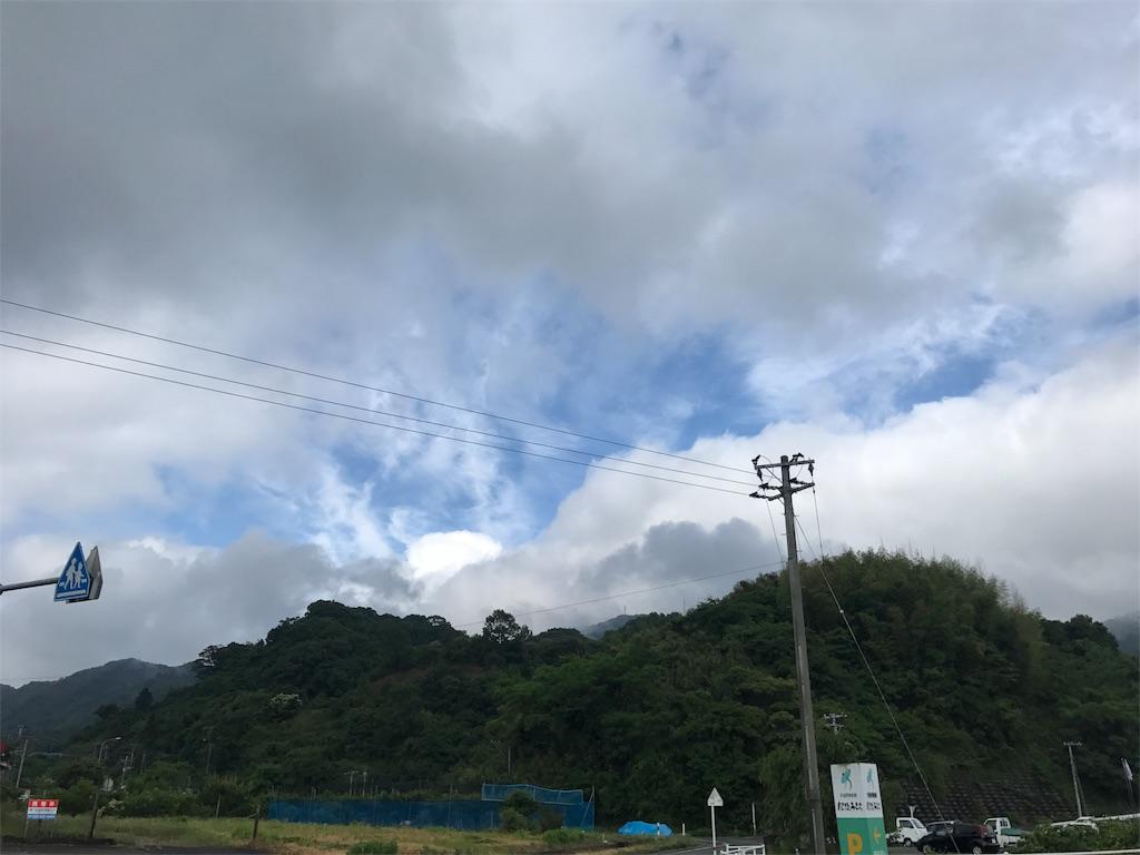 f:id:kosaku-tabi:20180526112812j:image