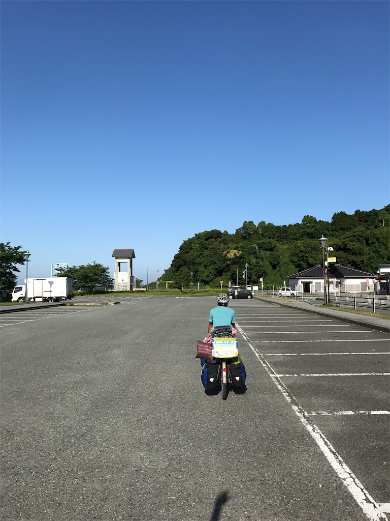 f:id:kosaku-tabi:20180526165505j:image