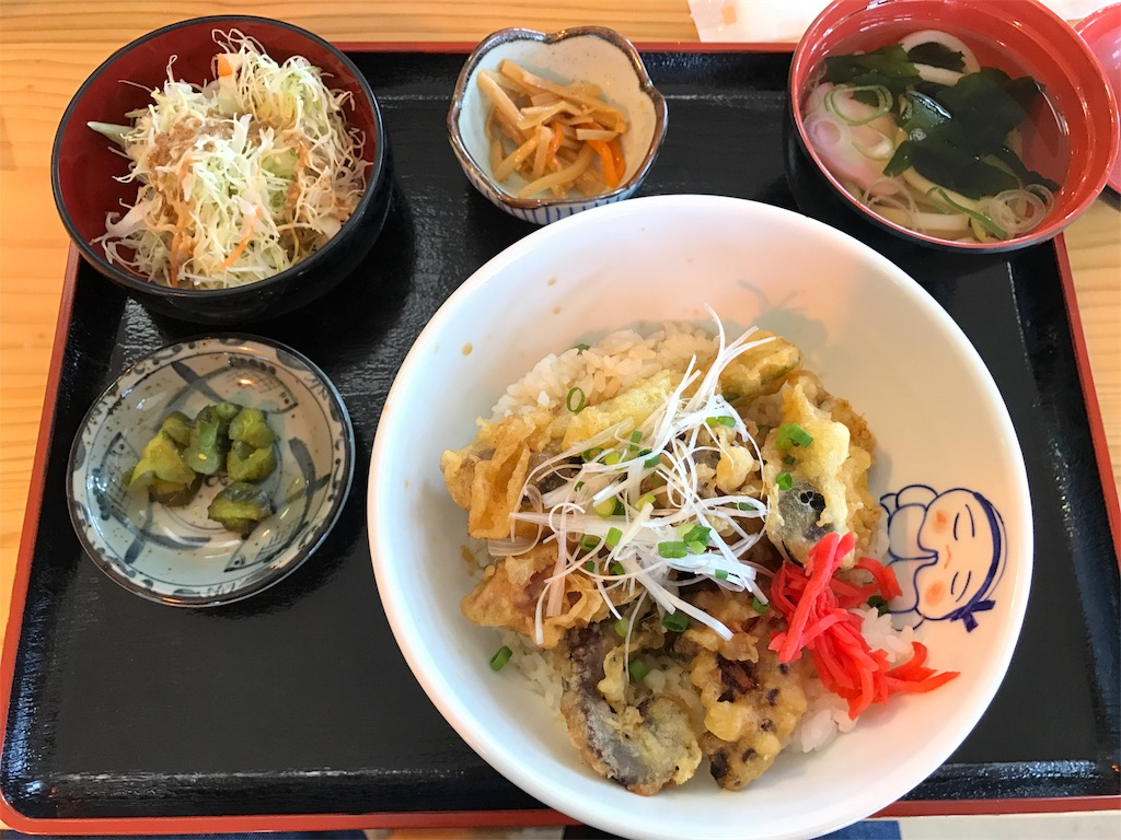 f:id:kosaku-tabi:20180526174612j:image