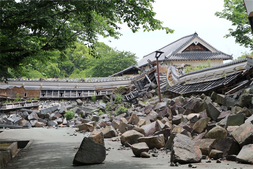f:id:kosaku-tabi:20180527210729j:image