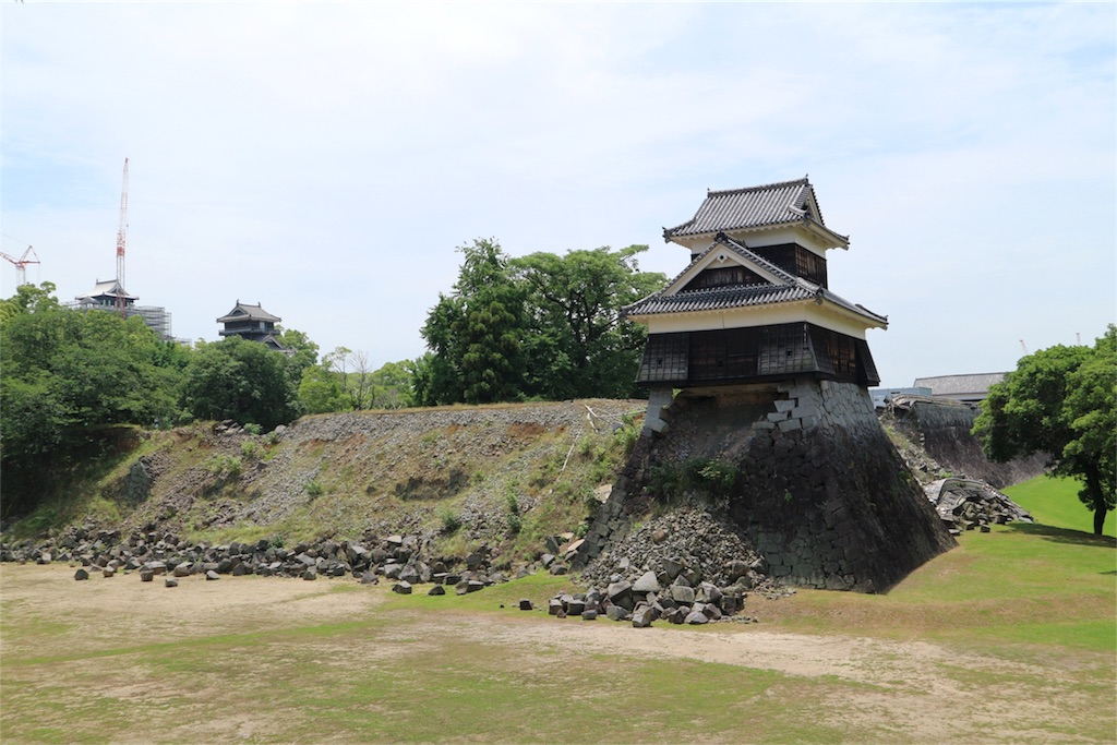 f:id:kosaku-tabi:20180527210825j:image