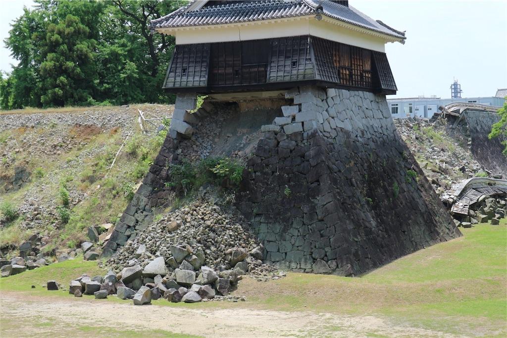 f:id:kosaku-tabi:20180527210836j:image