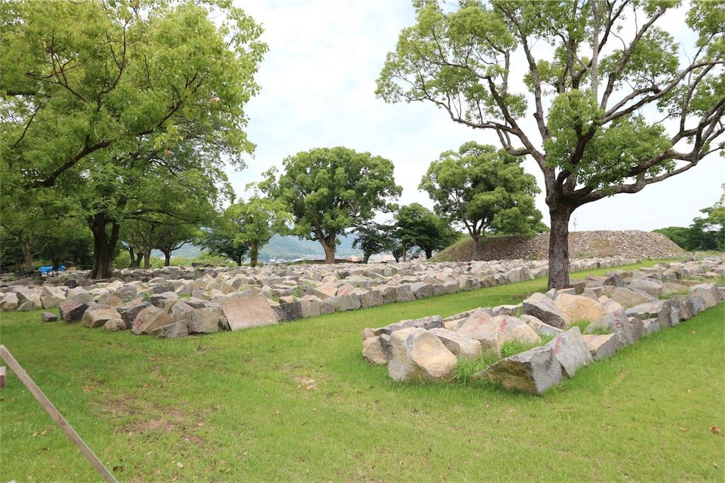 f:id:kosaku-tabi:20180528071157j:image