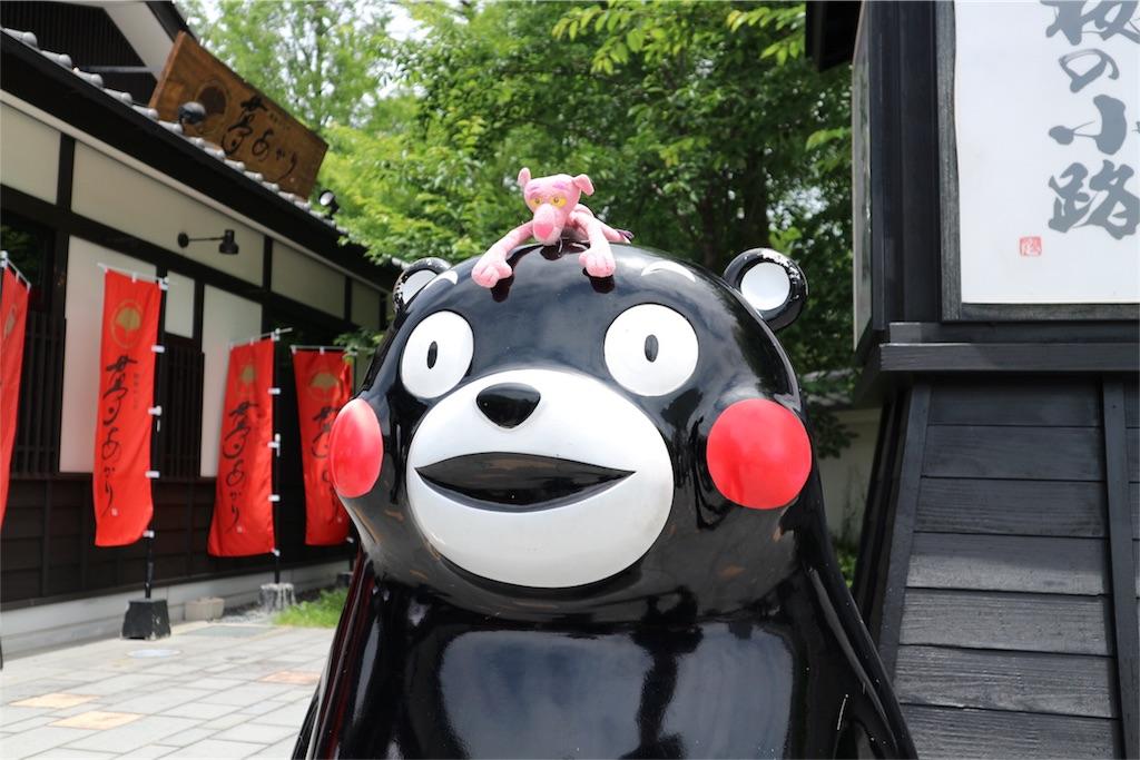 f:id:kosaku-tabi:20180528081204j:image