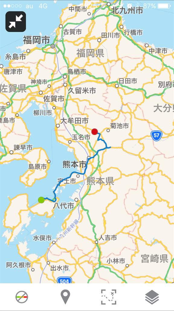 f:id:kosaku-tabi:20180528085325p:image