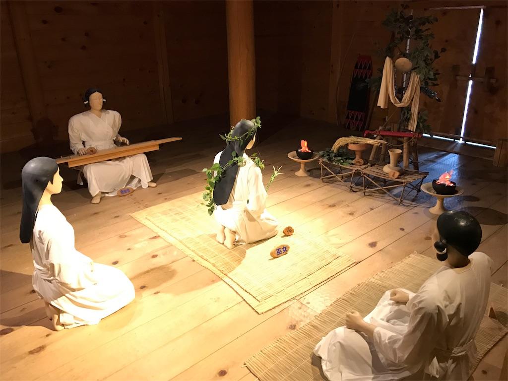 f:id:kosaku-tabi:20180531175520j:image