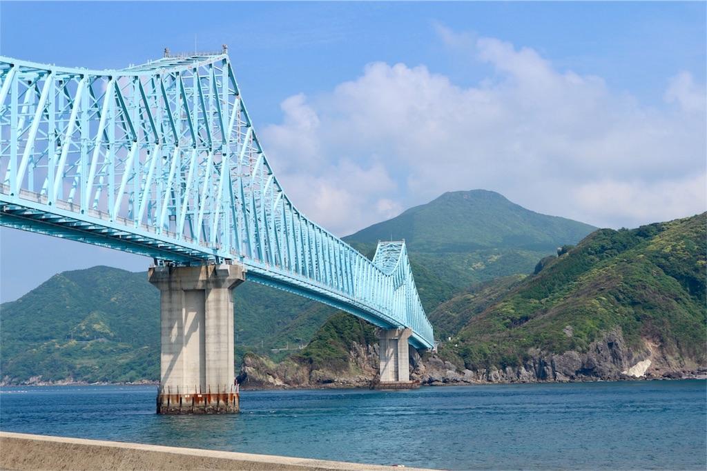 f:id:kosaku-tabi:20180601121338j:image