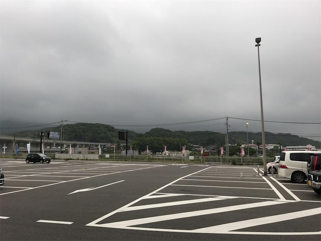 f:id:kosaku-tabi:20180601172907j:image