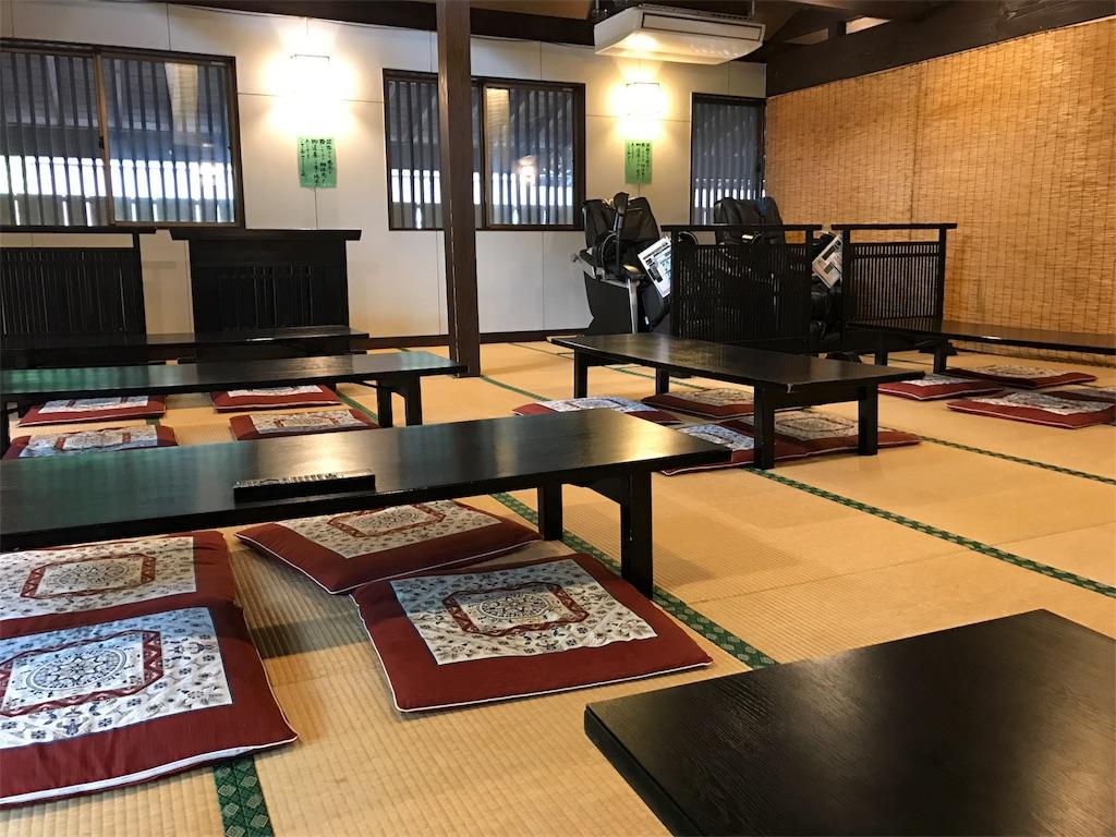 f:id:kosaku-tabi:20180601232825j:image