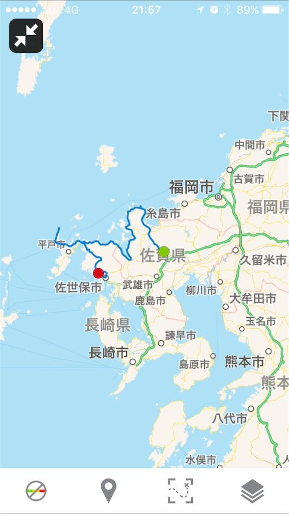 f:id:kosaku-tabi:20180602221732p:image