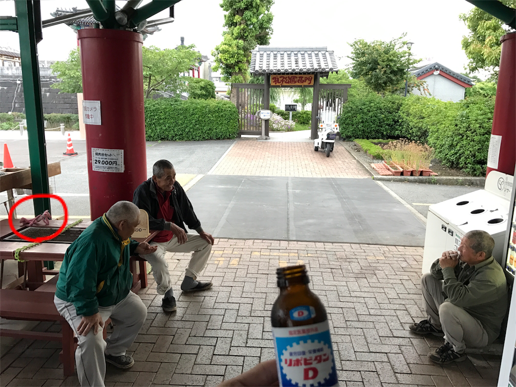 f:id:kosaku-tabi:20180602222516p:image