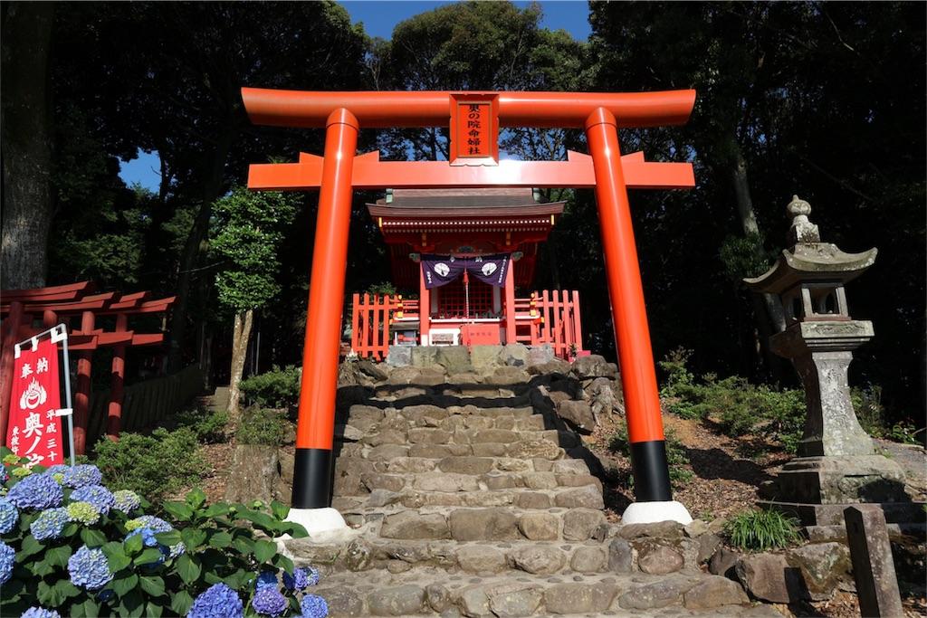 f:id:kosaku-tabi:20180604080127j:image