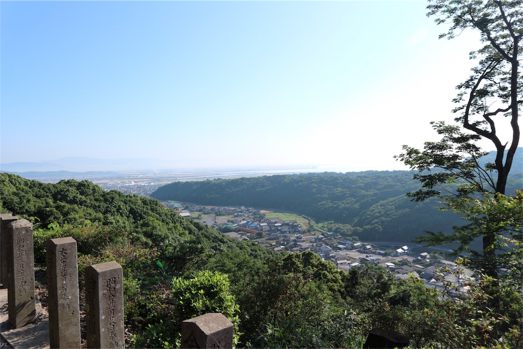 f:id:kosaku-tabi:20180604080156j:image