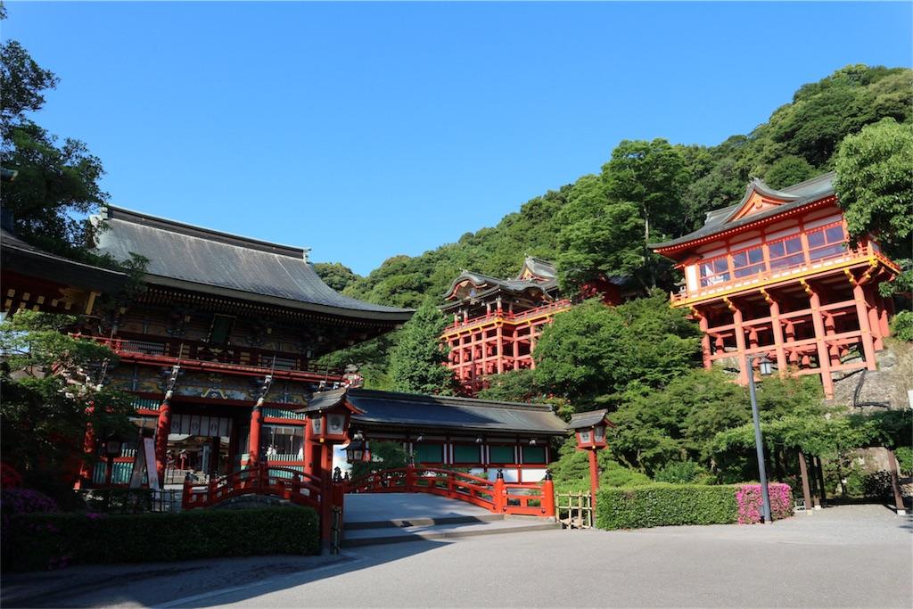 f:id:kosaku-tabi:20180604080159j:image