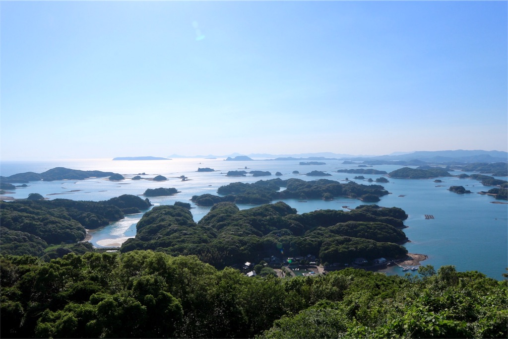 f:id:kosaku-tabi:20180604100332j:image