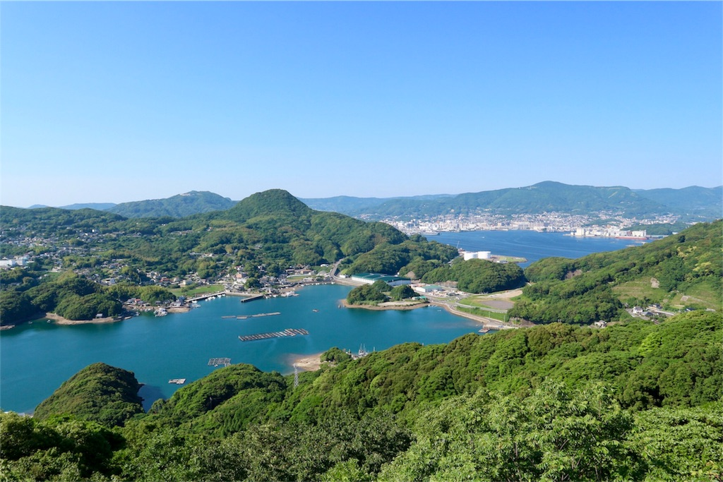 f:id:kosaku-tabi:20180604100340j:image