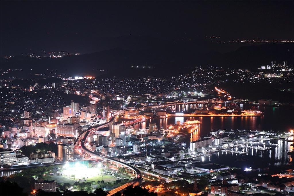 f:id:kosaku-tabi:20180604102725j:image