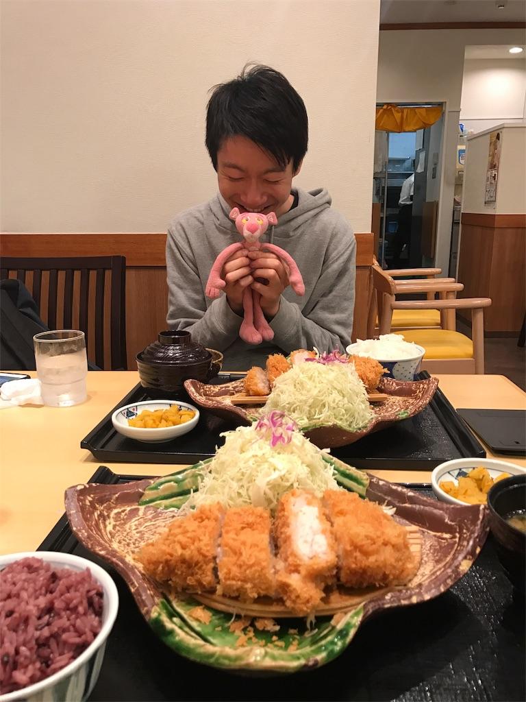 f:id:kosaku-tabi:20180604130416j:image