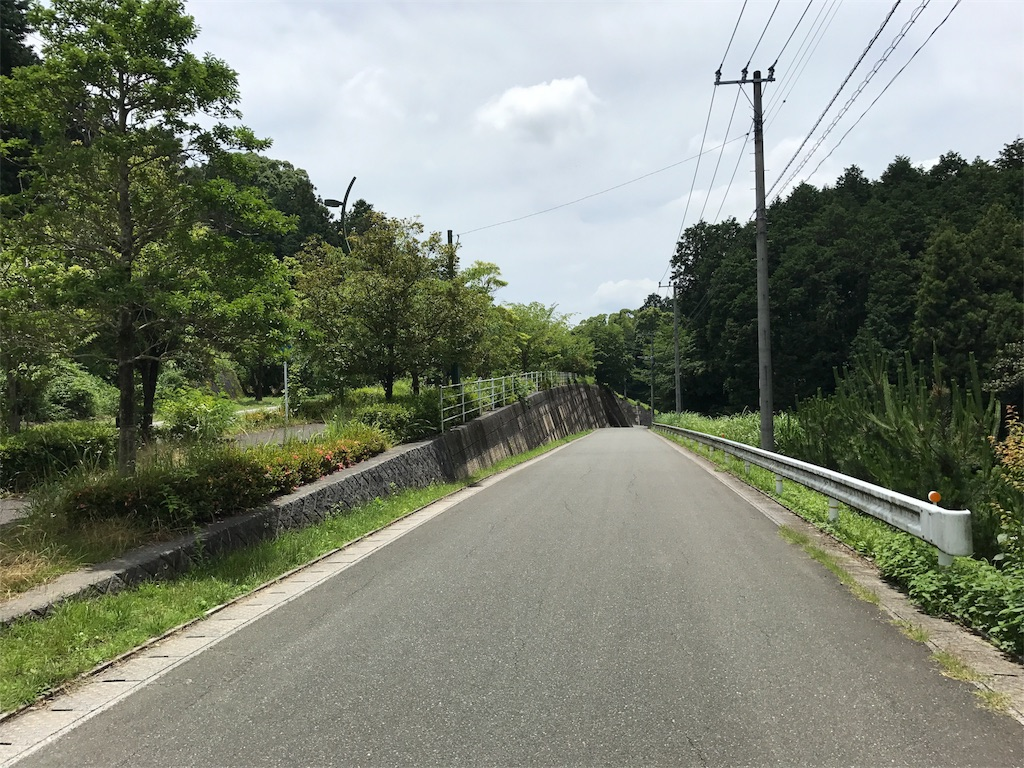 f:id:kosaku-tabi:20180610170002j:image