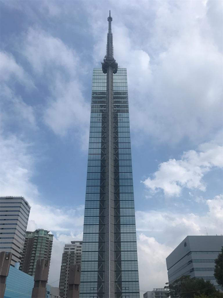 f:id:kosaku-tabi:20180611092246j:image