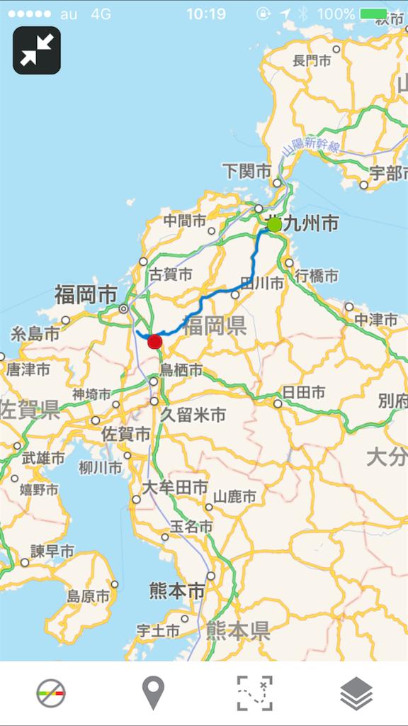 f:id:kosaku-tabi:20180611095148p:image