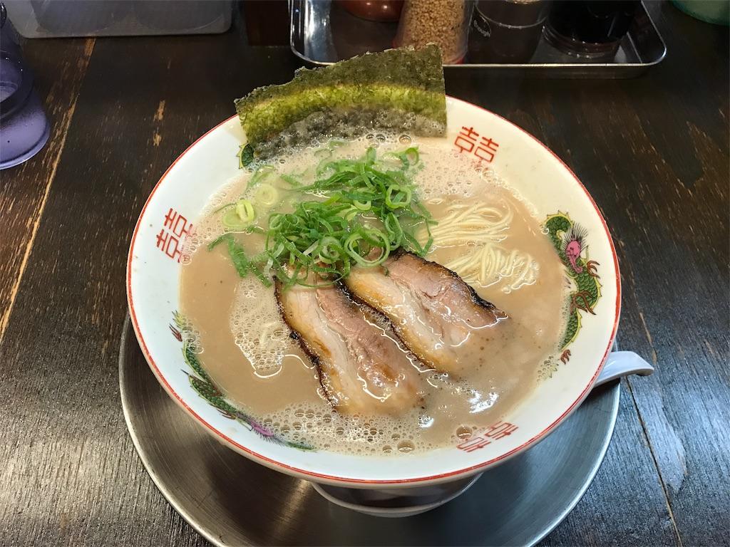 f:id:kosaku-tabi:20180612150921j:image