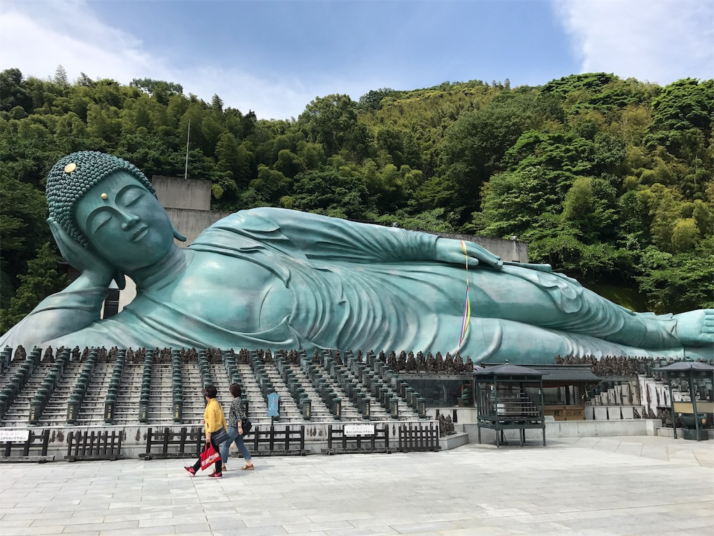 f:id:kosaku-tabi:20180612151723j:image