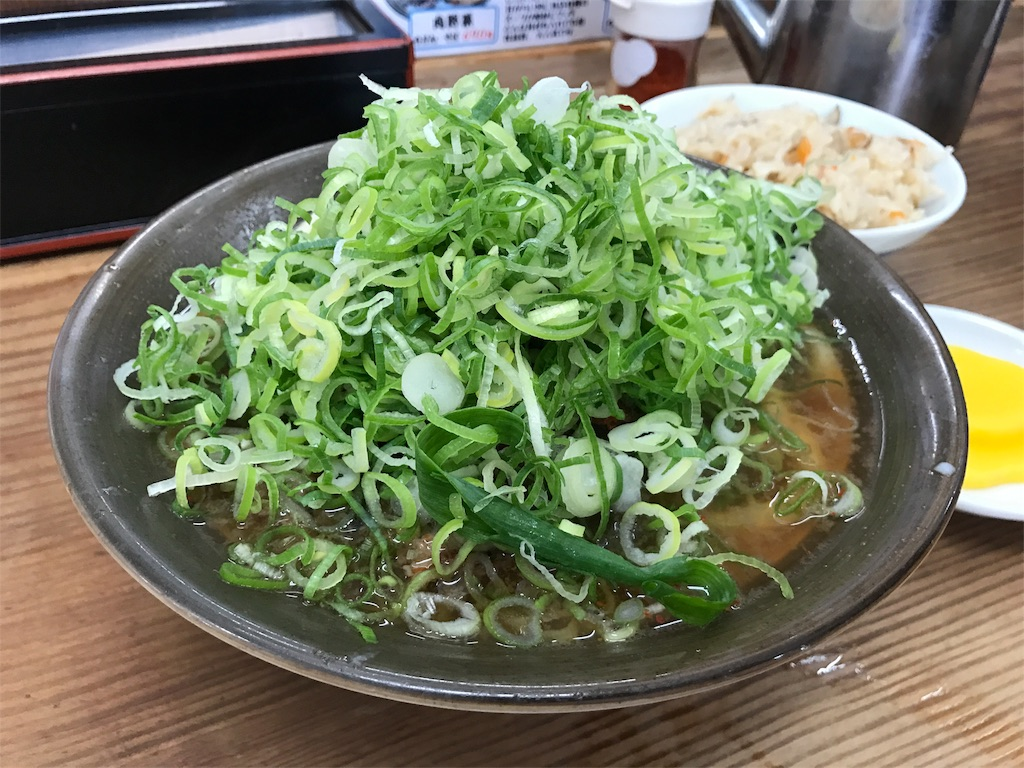 f:id:kosaku-tabi:20180612162825j:image